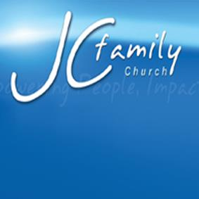 JC Family Church