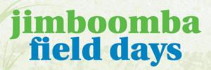Jimboomba Field Days