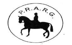 Park Ridge Adult Riding Group